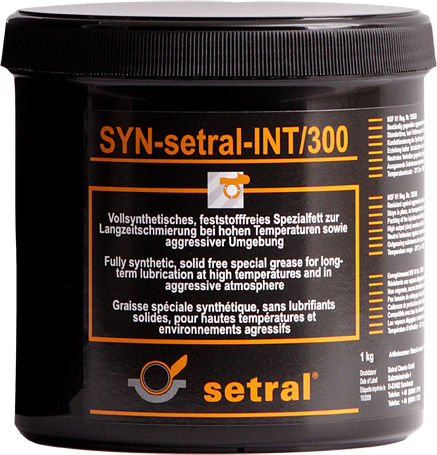 SYN-setral-INT/300